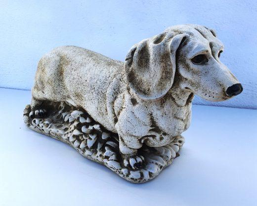 Sausage Dog 30 cm