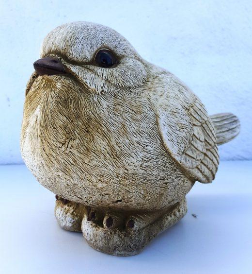 Large Bird 20 cm